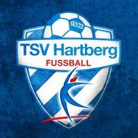 TSV Prolactal Hartberg
