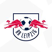 RB Leipzig