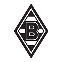 Borussia Mönchengladbach