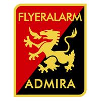 FC Flyeralarm Admira