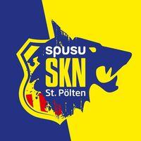 Spusu SKN St. Pölten